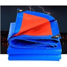 waterproof tarps home depot