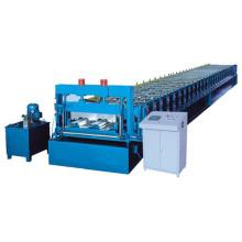 Billige Boden Deck Roll Forming Machine
