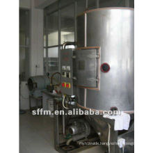 Validamycin Spray dryer
