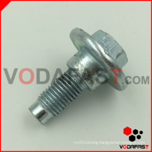 Non-Standard Customized Special Screw