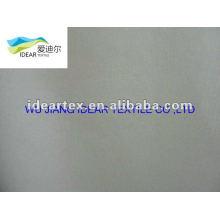 85 % Polyester 15 % Elasthan-Gewebe
