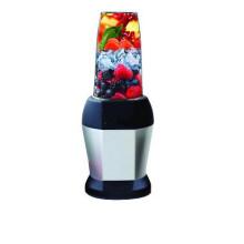 Ninja Nutri 900W Fruit Juicer