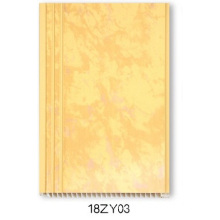 Decrotive Decken-PVC-Panel (18ZY03)