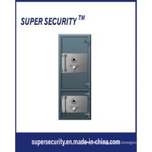 C tasa cemento concreto seguro (SHN178DD)