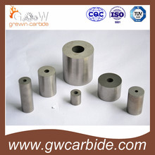 Cemented Carbide Cold Forging Dies for Machine Tools