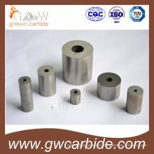 Yg20c Карбид вольфрама Холодные кузнечные штампы Головные головки для крепления