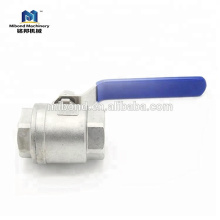 sanitary pneumatic ball valve,ball valve price