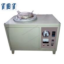 De Buena Calidad Máquina de prueba de la resistencia de la quemadura del ladrillo del esmalte de la baldosa cerámica