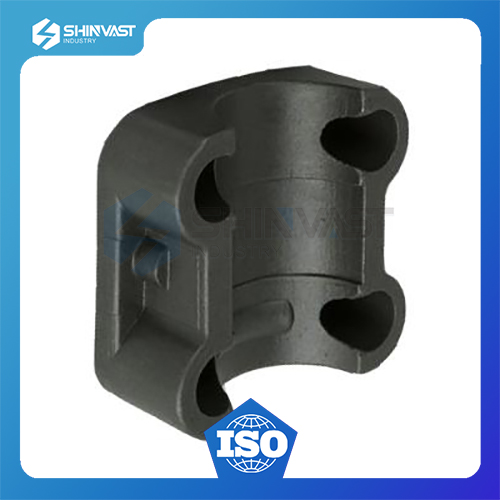 investment casting (29)