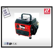 Бензиновый генератор -0.65KW- 50HZ