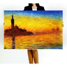 Berühmte Künstler Gemälde Drucke