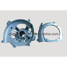 Customized Precision Aluminum Die Casting Parts