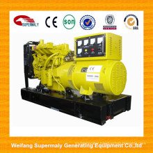 CE approved with auto start system diesel generator electrical power with factory low price for sale!2014!