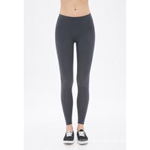 Leggings 100% algodón con pantalones de cintura elásticas