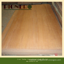 4*8′ Size Veneer Plb Poplar for India