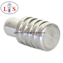 High Quality Factory Price Aluminium Pins