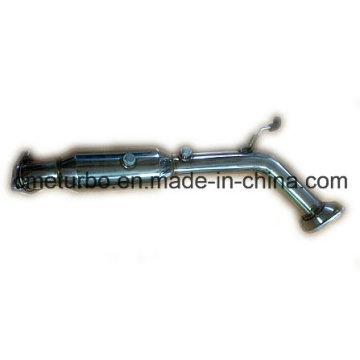 Manifold Fits for Honda Civic 02-05 Si/Rsx Base 02-06