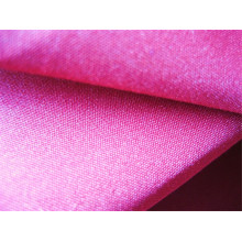 196t Nylon Taslon Fabric for Garment (XSN-005)