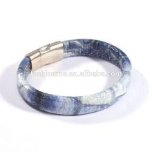 2015 new arrival python bracelet