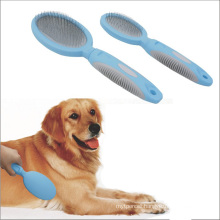 Dog Brush, Pet Grooming Brush (YB71987)