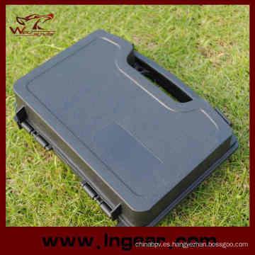 Cm LC serie 25 táctica Anti choque herramienta impermeable Kit de caja de arma