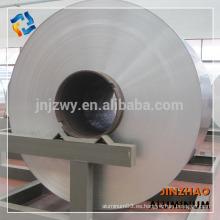 Precios asequibles de bobina de hoja de aluminio con alta calidad