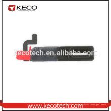 Good quality Earpiece Speaker Mesh For iPhone 6S Ear Piece Anti-Dust Mesh Screen Rubber