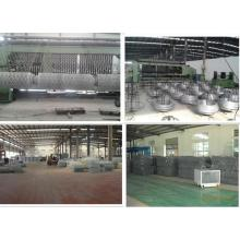 Hot Dipped Galvanized Gabion Box/Gabion Basket/Stone Cage