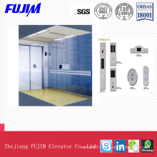 Integrated Ceiling High Quality Hospital Bed Elevator