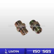 Encaixes hidráulicos / adaptadores da união dos encaixes hidráulicos BSPP