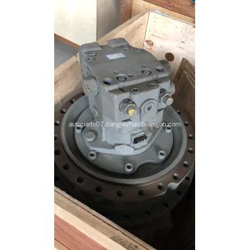 Volvo 14569653 14557192 EC460B final drive travel motor