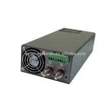 Fuente de alimentación de conmutación sps 1200W con entrada 5V, 8V, 12V, 15V, 24V, 48V, 60VAC hecho en Taiwán 1200W fuente de alimentación