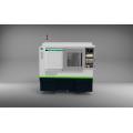 CNC-Drehmaschine CNC-Metalldrehmaschine
