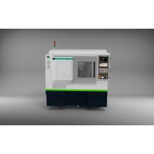 Torno CNC Máquina Torno CNC de metal