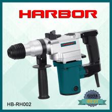 Hb-Rh002 Harbour 2016 Горячий продающий молоток для продажи