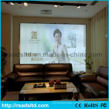 Popular LED Slim Aluminium Profile Light Box