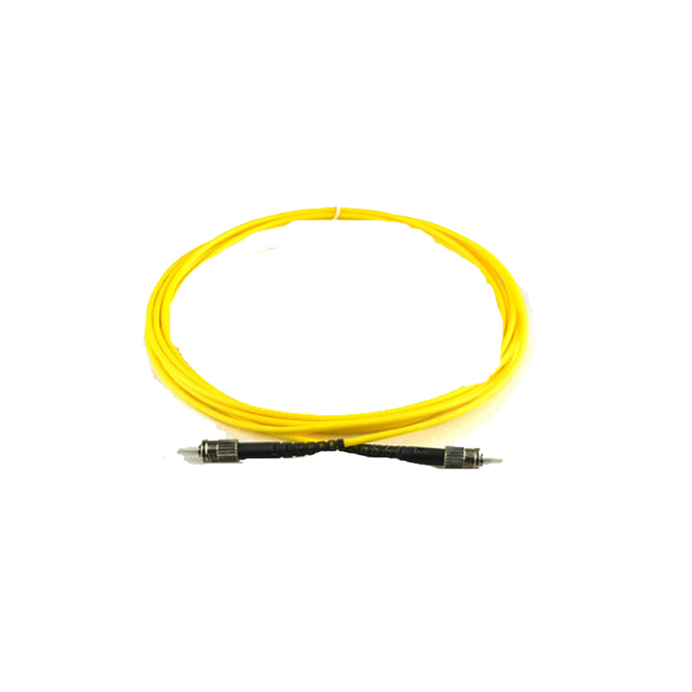 St Pc Sm Patch Cord