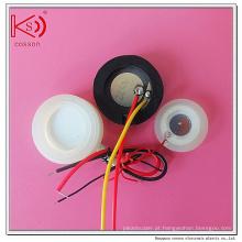 Transdutor de umidificador ultra-sônico de 2,4 milímetros a 20 mm