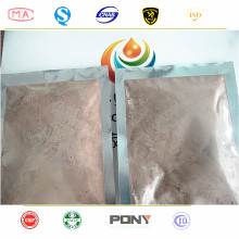 supply 40-90% propolis powder with bottom price extract