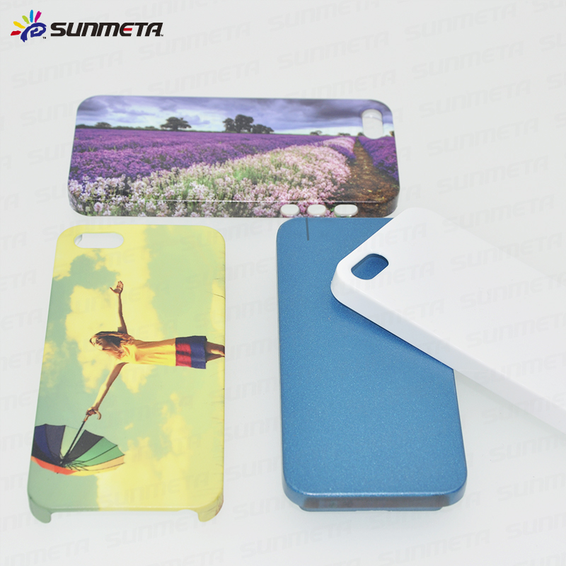 FREESUB Heat Press Cell Phone Case Mold