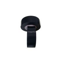 Fita de revestimento de borracha de proteção de tubos POLYKEN