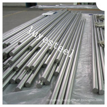 X2crnimon22-5-3 Stainless Steel Round Bar X2crnicun23-4 X2crnimocuwn25-7-4