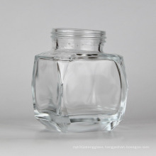 300ml Mason Jar / Glass Jar