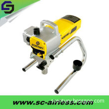 Professional portable electric spray paint machine ST6450