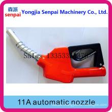 "1/2"" 3/4"" Nozzle 11A Automatic Nozzle 11A Nozzle"