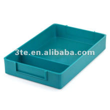 Cheap price Plastic Flat Job serving trays For Optical