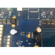 PCBA for High quality  electronic controller