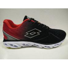 Mode-Design Junge Stil Herren Tennis Schuhe