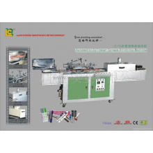 Automatic Penholder Screen Printing machines for metal pens