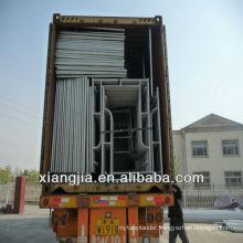 1250*2000 galvanized/power coating/painting Scaffolding Shoring Frame